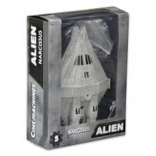 Фигурка Alien - Cinemachines Series 2 - Narcissus (17 см)