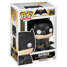 Фигурка Batman v Superman - POP! Heroes - Batman (9.5 см)