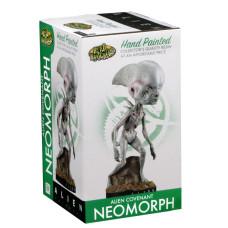 Головотряс Alien: Covenant - Hand Painted - Neomorph (20 см)