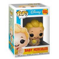 Фигурка Hercules - POP! - Baby Hercules (9.5 см)
