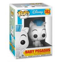 Фигурка Hercules - POP! - Baby Pegasus (9.5 см)