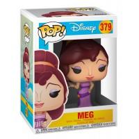 Фигурка Hercules - POP! - Meg (9.5 см)