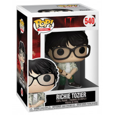 Фигурка IT - POP! Movies - Richie Tozier (9.5 см)