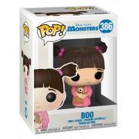 Фигурка Monsters Inc - POP! - Boo (9.5 см)