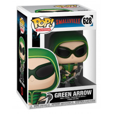 Фигурка Smallville - POP! TV - Green Arrow (9.5 см)