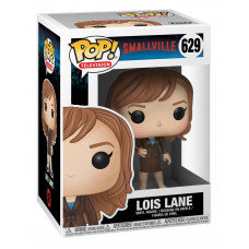 Фигурка Smallville - POP! TV - Lois Lane (9.5 см)
