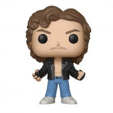 Фигурка Stranger Things - POP! TV: Series 2 Wave 5 - Billy at Halloween (9.5 см)