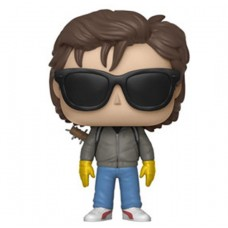 Фигурка Stranger Things - POP! TV: Series 2 Wave 5 - Steve w/ Sunglasses (9.5 см)