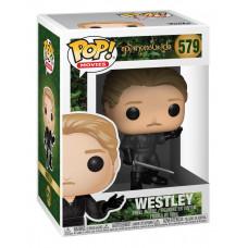 Фигурка The Princess Bride - POP! Movies - Westley (9.5 см)