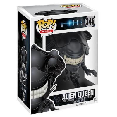 Фигурка Aliens - POP! Movies - Queen Alien (15 см)