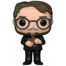 Фигурка Directors - POP! Movies - Guillermo Del Toro (9.5 см)