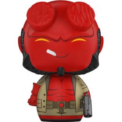 Фигурка Hellboy - Dorbz - Hellboy (7.6 см)