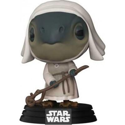 Фигурка Star Wars: The Last Jedi - POP! Wave 2 - Caretaker (9.5 см)