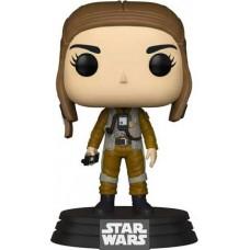 Фигурка Star Wars: The Last Jedi - POP! Wave 2 - Paige (9.5 см)