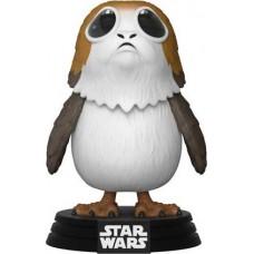 Фигурка Star Wars: The Last Jedi - POP! Wave 2 - Sad Porg (9.5 см)