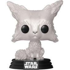 Фигурка Star Wars: The Last Jedi - POP! Wave 2 - Vulptex (Crystalline Fox) (9.5 см)