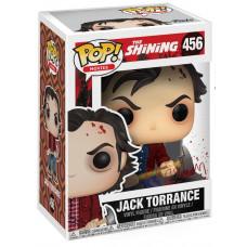 Фигурка The Shining - POP! Movies - Jack Torrance (9.5 см)