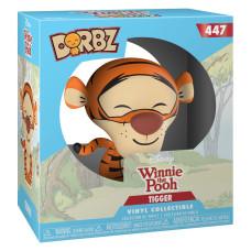 Фигурка Winnie The Pooh - Dorbz - Tigger (7.6 см)