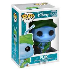 Фигурка A Bug's Life - POP! - Flik (9.5 см)