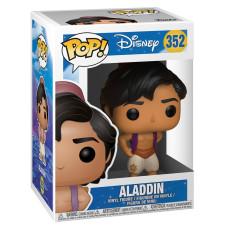 Фигурка Aladdin - POP! - Aladdin (9.5 см)