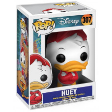 Фигурка DuckTales - POP! - Huey (9.5 см)