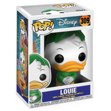 Фигурка DuckTales - POP! - Louie (9.5 см)