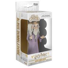 Фигурка Harry Potter - Rock Candy - Albus Dumbledore (13 см)