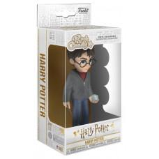 Фигурка Harry Potter - Rock Candy - Harry Potter (13 см)