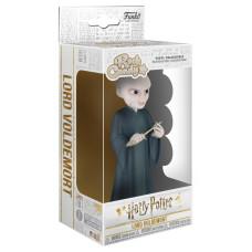 Фигурка Harry Potter - Rock Candy - Lord Voldemort (13 см)