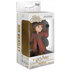 Фигурка Harry Potter - Rock Candy - Ron Weasley (13 см)