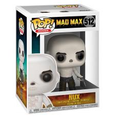 Фигурка Mad Max: Fury Road - POP! Movies - Nux Shirtless (9.5 см)