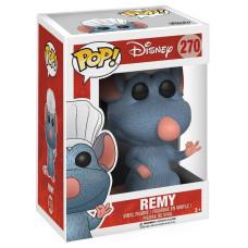 Фигурка Ratatouille - POP! - Remy (9.5 см)