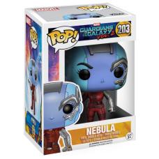 Головотряс Guardians of the Galaxy Vol.2 - POP! - Nebula (9.5 см)