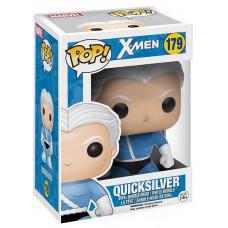 Головотряс X-Men - POP! - Quicksilver (9.5 см)