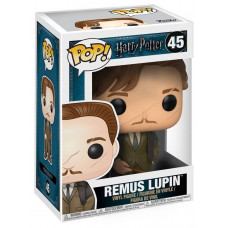 Фигурка Harry Potter - POP! - Remus Lupin (9.5 см)