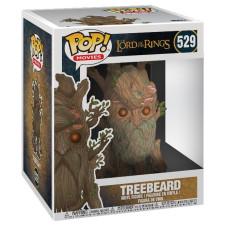 Фигурка The Lord of the Rings - POP! Movies - Treebeard (15 см)