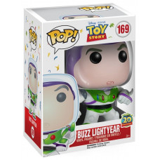 Фигурка Toy Story - POP! - Buzz Lightyear (9.5 см)