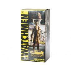 Головотряс Watchmen - Rorschach (18 см)