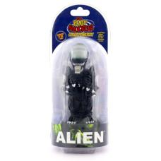 Телотряс Alien - Xenomorph (на солнечной батарее, 15 см)