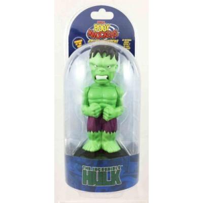 Фигурка NECA Телотряс Marvel Comics - The Incredible Hulk (на солнечной батарее) (15 см)