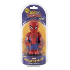 Телотряс Spider-Man: Homecoming - Spider-Man (на солнечной батарее , 16 см)