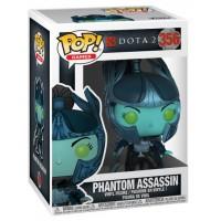 Фигурка Dota 2 - POP! Games - Phantom Assassin (9.5 см)
