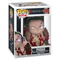 Фигурка Dota 2 - POP! Games - Pudge (9.5 см)