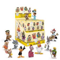 Фигурка Mystery Minis - Warner Bros: Classic Cartoons (1 шт, 7.5 см)