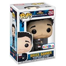 Головотряс Thor: Ragnarok - POP! - Bruce Banner (Exc) (9.5 см)