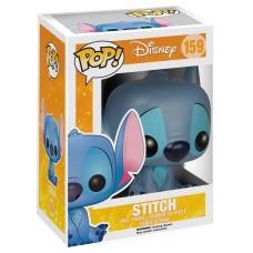 Фигурка Lilo & Stitch - POP! - Stitch (9.5 см)