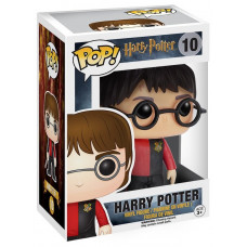 Фигурка Harry Potter - POP! - Harry Potter (Triwizard) (9.5 см)