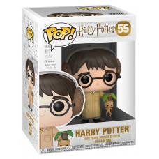 Фигурка Harry Potter - POP! - Harry Potter (Herbology) (9.5 см)