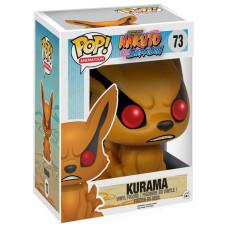 Фигурка Naruto Shippuden - POP! - Kurama (15 см)