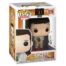 Фигурка The Walking Dead - POP! TV - Eugene (9.5 см)